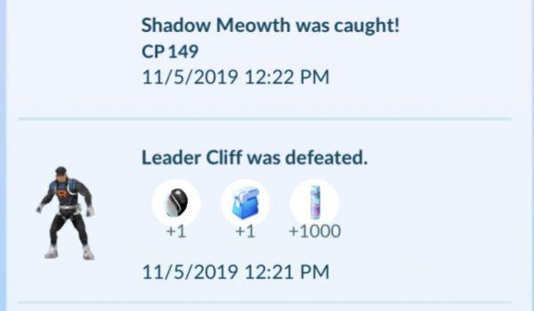 recompensas-derrotar-lideres-team-rocket-pokemon-g