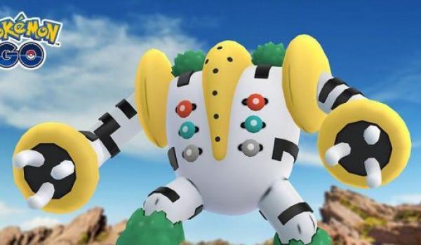 regigigas-pokemon-go