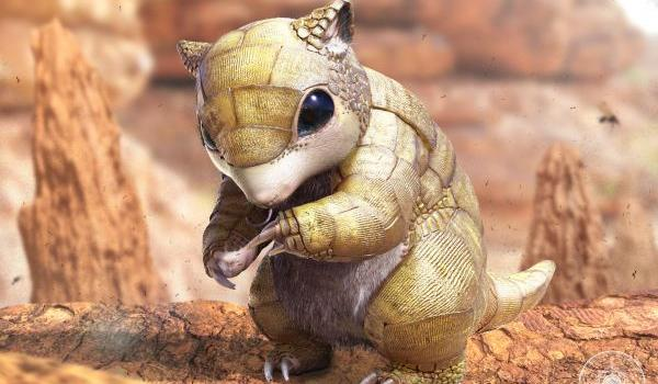 sandshrew-real