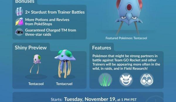 semana-supereficaz-pokemon-go