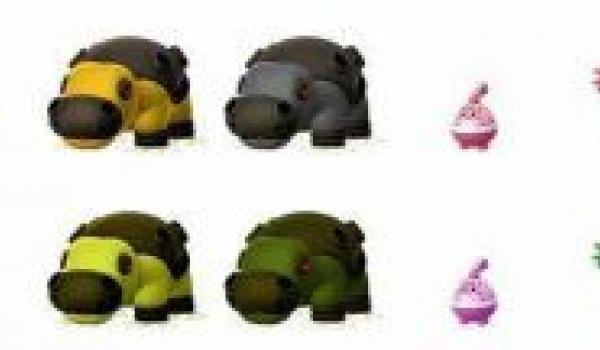 shinys-febrero-pokemon-go