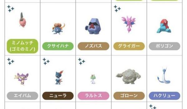 spawn-pokemon-evento
