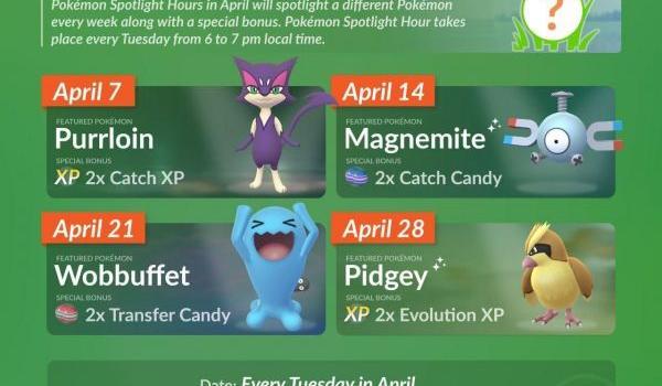 spotlight-hours-pokemon-go
