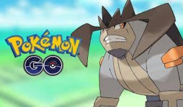 terrakion_pokemon_go