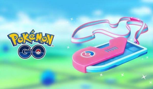 ticket-regigigas-pokemon-go