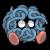 Pokemon Tangela (Huevos 5 km)