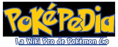 La Wiki de Pokemon Go