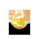 Huevo Normal Raids